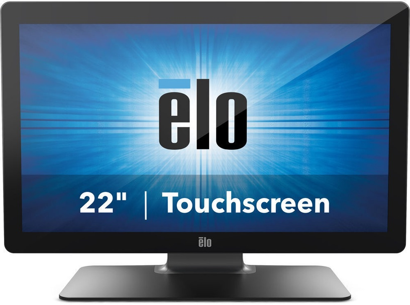 ELO TouchSystems 2202L 22""
