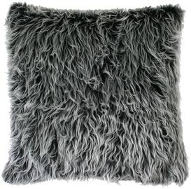 Home4you Trend 50x50cm Gray