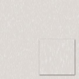 Viniliniai tapetai Selection 485835