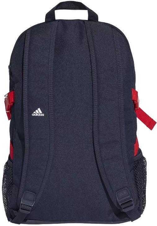 Adidas Power V Backpack FT9668 Black