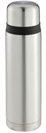 Leifheit Thermos Coco Metal 1L