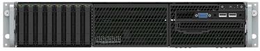 Intel® Server System Wolf Pass R2208WFTZS
