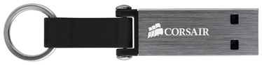 Corsair Flash Voyager Mini 64GB USB 3.0