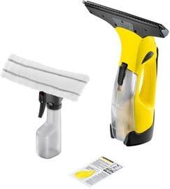 Karcher WV 5 Plus