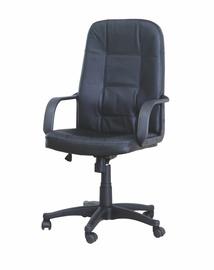 Biuro kėdė EXPERT, juoda
