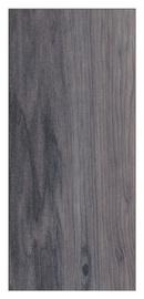 Laminuotos medienos plaušų grindys Kronospan,  1285 x 157 x 14 mm