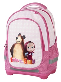 Target Superlight Masha & The Bear 17639