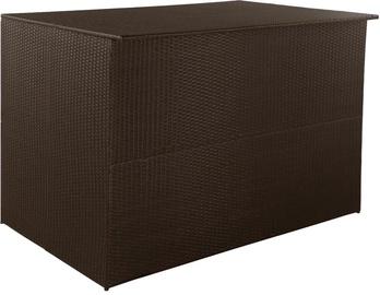 Садовый сундук для хранения VLX Garden Storage Box 44246, 1000 мм x 1500 мм x 1000 мм