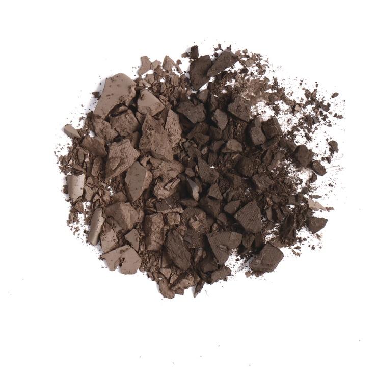 Anastasia Brow Powder Duo 1.6g Dark Brown