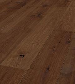 Vinilinė grindų danga Kronoxonic R017, 1280 x 192 x 5 mm