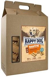 Gardums suņiem Happy Dog NaturCroq Biscuits, 5 kg