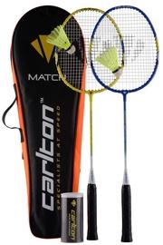 Dunlop Match Set 100