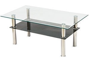 Verners Coffee Table Albina 557516