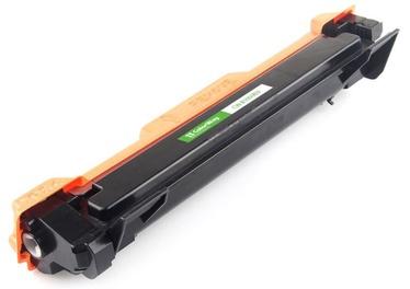 ColorWay Toner Brother Cartridge Black