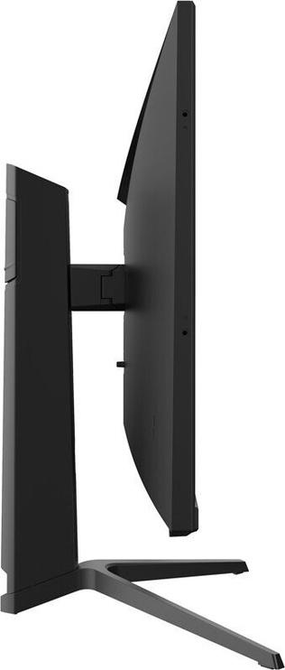 Монитор LC-Power LC-M27-QHD-165, 27″, 1 ms