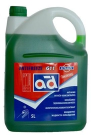 AD Europe Antifreeze Concentrate G11 Green 5l