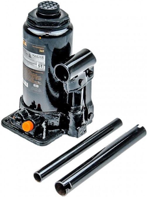 Ega 360 Bar Hydraulic Lifter 5T