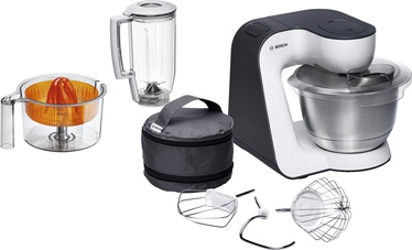 Кухонный комбайн Bosch MUM50123