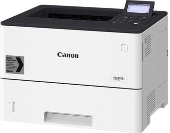 Laserprinter Canon i-SENSYS LBP325x