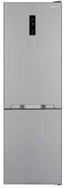 Ledusskapis Sharp SJ-BA05DTXL1 Grey