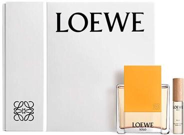 Набор для женщин Loewe Solo