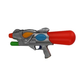 Žaislinis vandens šautuvas, 46 cm