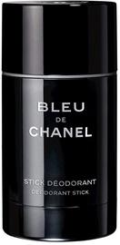 Chanel Bleu de Chanel 75ml Deostick