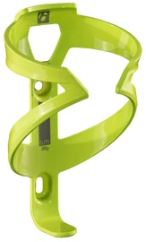 Bontrager Botle Holder Elite Green
