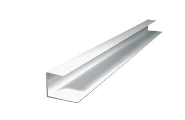 PROF PVC UZB APS 17/12.5/9X3000 (50)