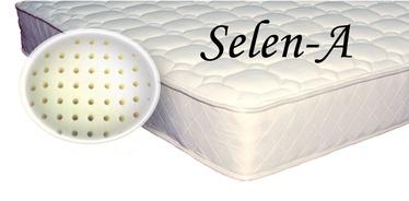 SPS+ Selen - A 100x200x3