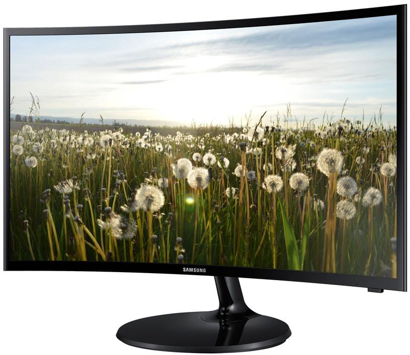 Monitorius Samsung V27F390FEW