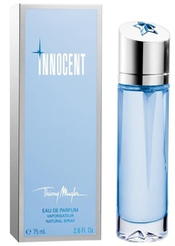Smaržas Thierry Mugler Innocent 75ml EDP