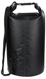 MiniMu Waterproof Bag Black 20l