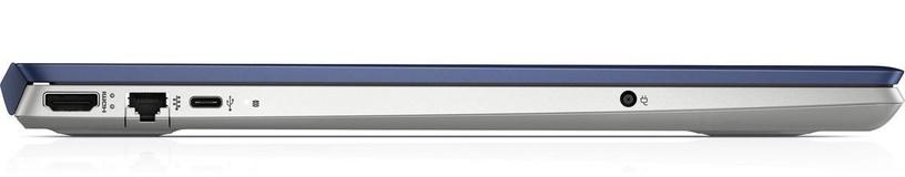 HP Pavilion 15-cw0998na Sapphire Blue 4BA29EA#ABU