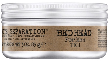 Tigi Bed Head Men Matte Separation 85g