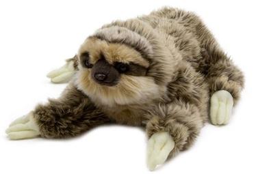 Плюшевая игрушка Dante National Geographic, 24 см