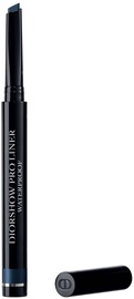 Christian Dior Diorshow Pro Liner Waterproof 0.3g 272