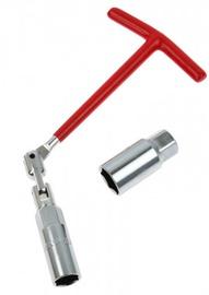 Ключ Geko Wrench Set