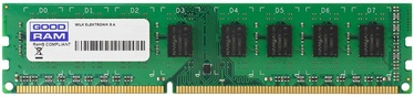 Goodram 2GB DDR3 PC12800 CL11 DIMM GR1600D364L11/2G