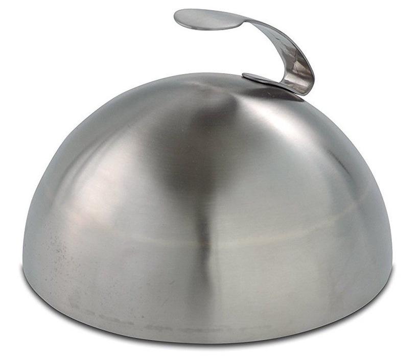 Solis Teppanyaki 979.28