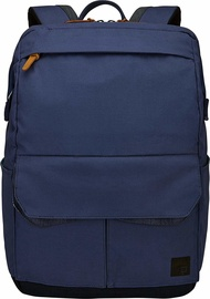 Case Logic LoDo Medium Backpack Blue 3203175