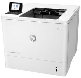 Лазерный принтер HP Enterprise M607n K0Q14A#B19