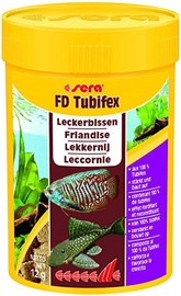 Sera Tubifex 100ml