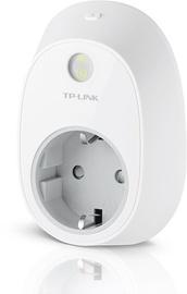 TP-Link HS100 Smart Plug 1 pc