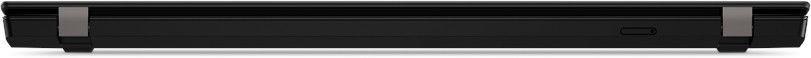 Lenovo ThinkPad P14s Gen 1 RNLNVBP4IFW7009