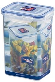 Lock&Lock Food Container Classics 1.3L