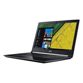 Nešiojamas kompiuteris Acer Aspire  5 A515-51 | NX.GSYEL.017