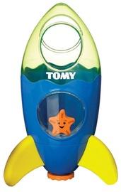 Tomy Fountain Rocket E72357