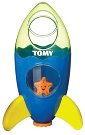 Tomy Fountain Rocket E72357