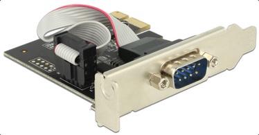 Delock 89236 PCIe RS232